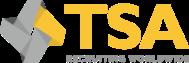 tsa-logo-large