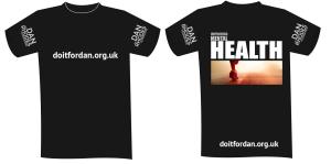 tshirt-design2