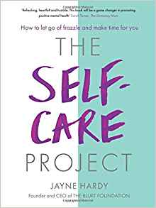 self care project