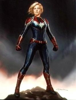 captain-marvel-3